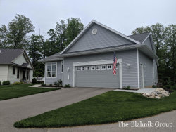 Photo of 975 Kensington, Unit 123, Walker, MI 49534 (MLS # 18055077)