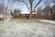 Photo of 14708 Blair Street, Holland, MI 49424 (MLS # 18055169)