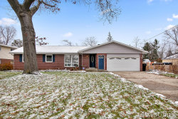 Photo of 860 Bellewood Drive, Kentwood, MI 49508 (MLS # 18055172)