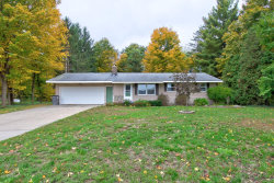 Photo of 12473 64th Ave., Allendale, MI 49401 (MLS # 18055288)