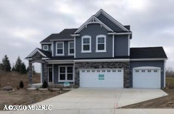 Photo of 810 Water Ridge Dr., Caledonia, MI 49316 (MLS # 18055301)