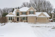 Photo of 8194 Brandon Circle, Mattawan, MI 49071 (MLS # 18055325)