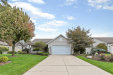 Photo of 3800 Bent Pine Drive, Holland, MI 49424 (MLS # 18055341)
