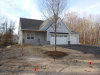 Photo of 186 Blackberry Court, Holland, MI 49424 (MLS # 18055372)