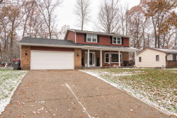 Photo of 1773 Pinnacle Drive, Wyoming, MI 49519 (MLS # 18055462)