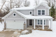 Photo of 2921 Valley Spring Drive, Caledonia, MI 49316 (MLS # 18055471)