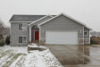 Photo of 1787 Meadowlark Lane, Allegan, MI 49010 (MLS # 18055530)