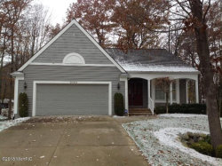Photo of 3463 Norton Woods Drive, Norton Shores, MI 49441 (MLS # 18055657)