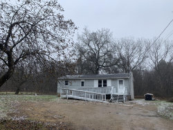 Photo of 26441 Hwy M 140, South Haven, MI 49090 (MLS # 18055691)