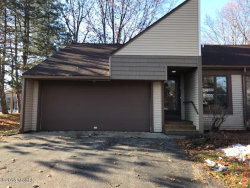 Photo of 4379 Woods Trail, Unit 6, Wyoming, MI 49519 (MLS # 18055714)