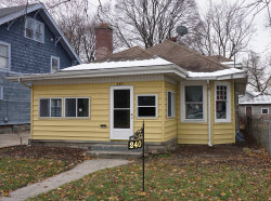 Photo of 240 Griggs Street, Grand Rapids, MI 49507 (MLS # 18055750)
