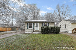 Photo of 220 Woodward Street, Zeeland, MI 49464 (MLS # 18055783)