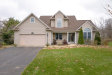 Photo of 46804 Woodfield Drive, Mattawan, MI 49071 (MLS # 18055794)