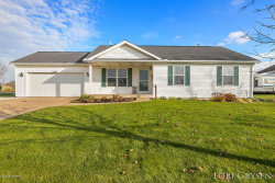 Photo of 2146 E Maple Court, Zeeland, MI 49464 (MLS # 18055819)
