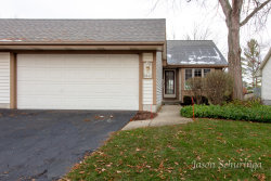 Photo of 2842 Mulford Drive, Unit 00, Grand Rapids, MI 49546 (MLS # 18055882)