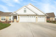 Photo of 11511 S South Lake Drive, Holland, MI 49424 (MLS # 18055905)