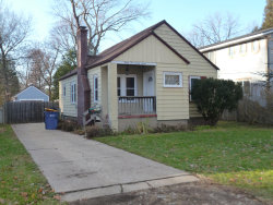 Photo of 3427 College Avenue, Grand Rapids, MI 49525 (MLS # 18055914)