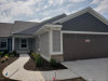 Photo of 892 Bellview Meadow Drive, Unit 8, Byron Center, MI 49315 (MLS # 18055956)