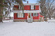 Photo of 3347 Richmond Street, Walker, MI 49534 (MLS # 18056458)