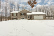 Photo of 2230 138th Avenue, Dorr, MI 49323 (MLS # 18056535)