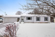Photo of 10820 Lockewood Drive, Lowell, MI 49331 (MLS # 18056609)