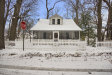 Photo of 15819 Cherry Street, Spring Lake, MI 49456 (MLS # 18056652)