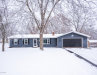 Photo of 52219 Cherry Lane, Mattawan, MI 49071 (MLS # 18056670)