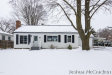Photo of 56 58th Street, Kentwood, MI 49548 (MLS # 18056708)