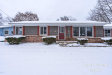 Photo of 1388 Gentian Drive, Kentwood, MI 49508 (MLS # 18056737)