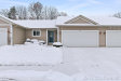 Photo of 275 High Ridge Court, Unit 3, Middleville, MI 49333 (MLS # 18056779)