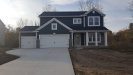 Photo of 750 Stepping Stone Drive Drive, Byron Center, MI 49315 (MLS # 18056843)
