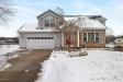 Photo of 9666 Alfred Place, Greenville, MI 48838 (MLS # 18056917)