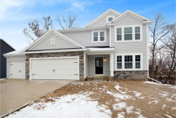 Photo of 3203 Oakmont Drive, Hudsonville, MI 49426 (MLS # 18057055)