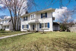 Photo of 443 Cambridge Boulevard, East Grand Rapids, MI 49506 (MLS # 18057604)