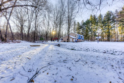 Tiny photo for 4865 S Van Kal Street, Mattawan, MI 49071 (MLS # 18057875)