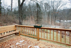 Tiny photo for 29 Pine Road, Plainwell, MI 49080 (MLS # 18057893)