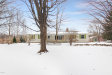 Photo of 11310 Bailey Drive, Lowell, MI 49331 (MLS # 18058065)