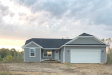 Photo of 743 Sierra Court, Middleville, MI 49333 (MLS # 18058089)