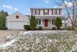 Photo of 4537 Country Hill Drive, Kentwood, MI 49512 (MLS # 18058090)