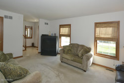 Tiny photo for 2105 Westfield Lane, Otsego, MI 49078 (MLS # 18058517)