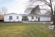 Photo of 4126 Hagar Shore Road, Coloma, MI 49038 (MLS # 18058560)