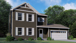 Photo of 4893 Shadow Creek Drive, Hudsonville, MI 49426 (MLS # 18058629)