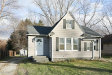 Photo of 10497 California Road, Bridgman, MI 49106 (MLS # 18058993)