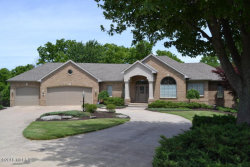 Photo of 237 Regal Court, Grandville, MI 49418 (MLS # 18059176)