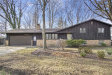 Photo of 8844 N Ridge Avenue, Berrien Springs, MI 49103 (MLS # 18059316)