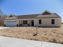 Photo of 10928 Crowning Acres Court, Rockford, MI 49341 (MLS # 18059341)