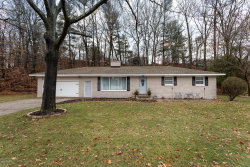 Photo of 1915 Ritter Hills Drive, Norton Shores, MI 49441 (MLS # 18059369)