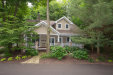 Photo of 76477 Fieldstone Circle, South Haven, MI 49090 (MLS # 19000030)