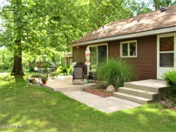 Tiny photo for 46718 Delta Drive, Decatur, MI 49045 (MLS # 19000078)