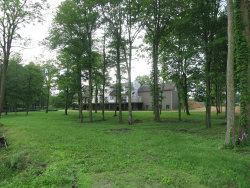 Tiny photo for 550 West Edgar Bergen Boulevard, Decatur, MI 49045 (MLS # 19000122)
